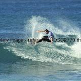 _DSC2770.thumb.jpg