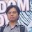 Adi Purwo's profile photo