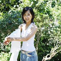 Bomb.TV 2008.10 Mitsuki Tanimura BombTV-tm049.jpg