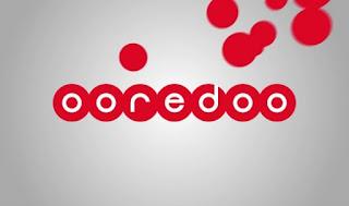 Ooredoo couvre les 48 wilayas en 3g et la 4g bientôt disponible