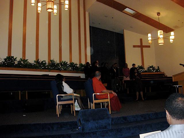 2010 MLK Interfaith Celebration - IMG_2988.JPG