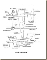 Lockheed U-2A Utility Flight Handbook_01