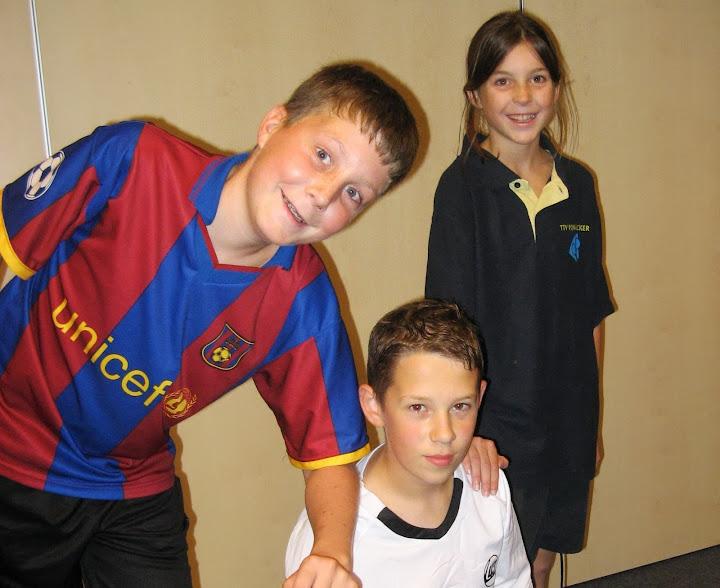 2009 Team foto´s - IMG_0509.JPG