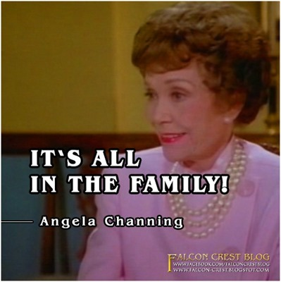 #227_Angela_It's all in the family_Falcon Crest