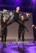 Han Balk FG2016 Jazzdans-8492.jpg