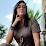 Suzana Oliveira's profile photo