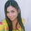 Sharon Castillo's profile photo