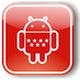 AndroidStartup's profile photo