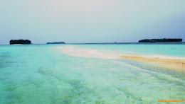 ngebolang-pulau-harapan-singletrip-nov-2013-pen-15