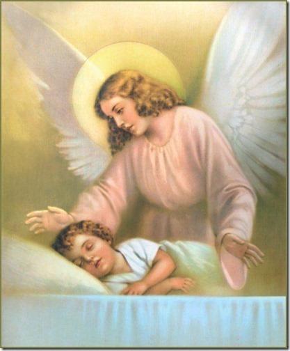 angel-protector