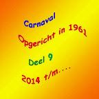 Carnaval Opgericht en deel 9.jpg
