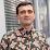 Boris Khasanov's profile photo