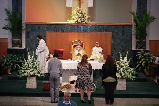 OLOS Children 1st Communion 2009 - IMG_3105.JPG