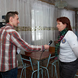 2013.03.22 Charity project in Rovno (201).jpg