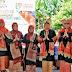 BPNB Sumbar Angkat Pangek Sumpu pada Festival Kuliner Tradisional 2020 di Tanjungpinang