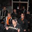 Eaters_Geleen_Trappers_Tilburg_2011_020.jpg