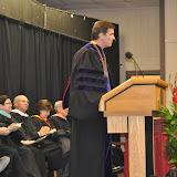UACCH Graduation 2012 - DSC_0179.JPG