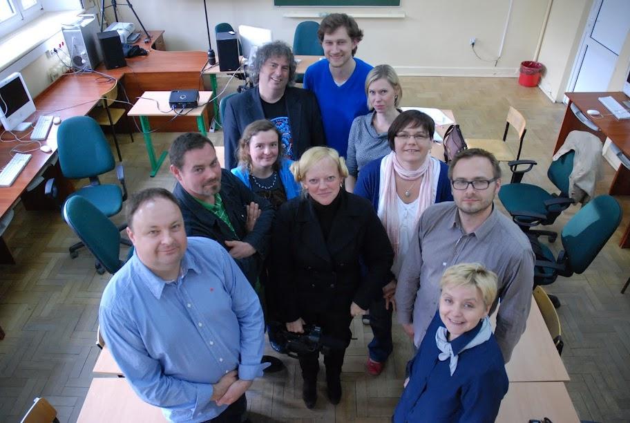 Warsztaty dla nauczycieli (1), blok 6 04-06-2012 - DSC_0215.JPG