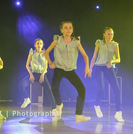 Han Balk Dance by Fernanda-3093.jpg