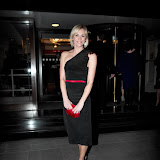 WWW.ENTSIMAGES.COM -   Jenni Falconer     at     RTS Programme Awards  Grosvenor House Hotel Park Lane London March 19th 2013                                                  Photo Mobis Photos/OIC 0203 174 1069