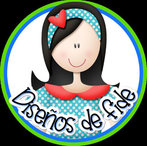 Fidelia Gutierrez