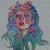 samantha kennebrew's profile photo
