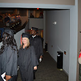 UA Hope-Texarkana Graduation 2015 - DSC_7815.JPG