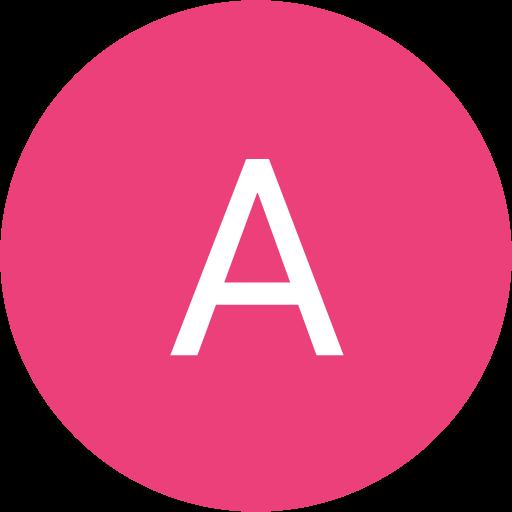 Arben R