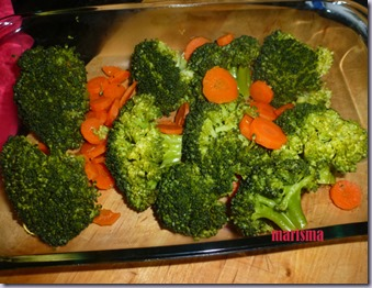 brocoli con boletus y gratinados3 copia