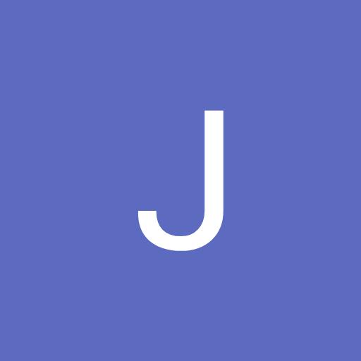 max mustermann's avatar
