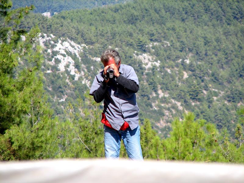 Wakacje w Turcji - img_6890.jpg