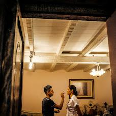 Fotógrafo de bodas juan tellez (tellez). Foto del 24.06.2017