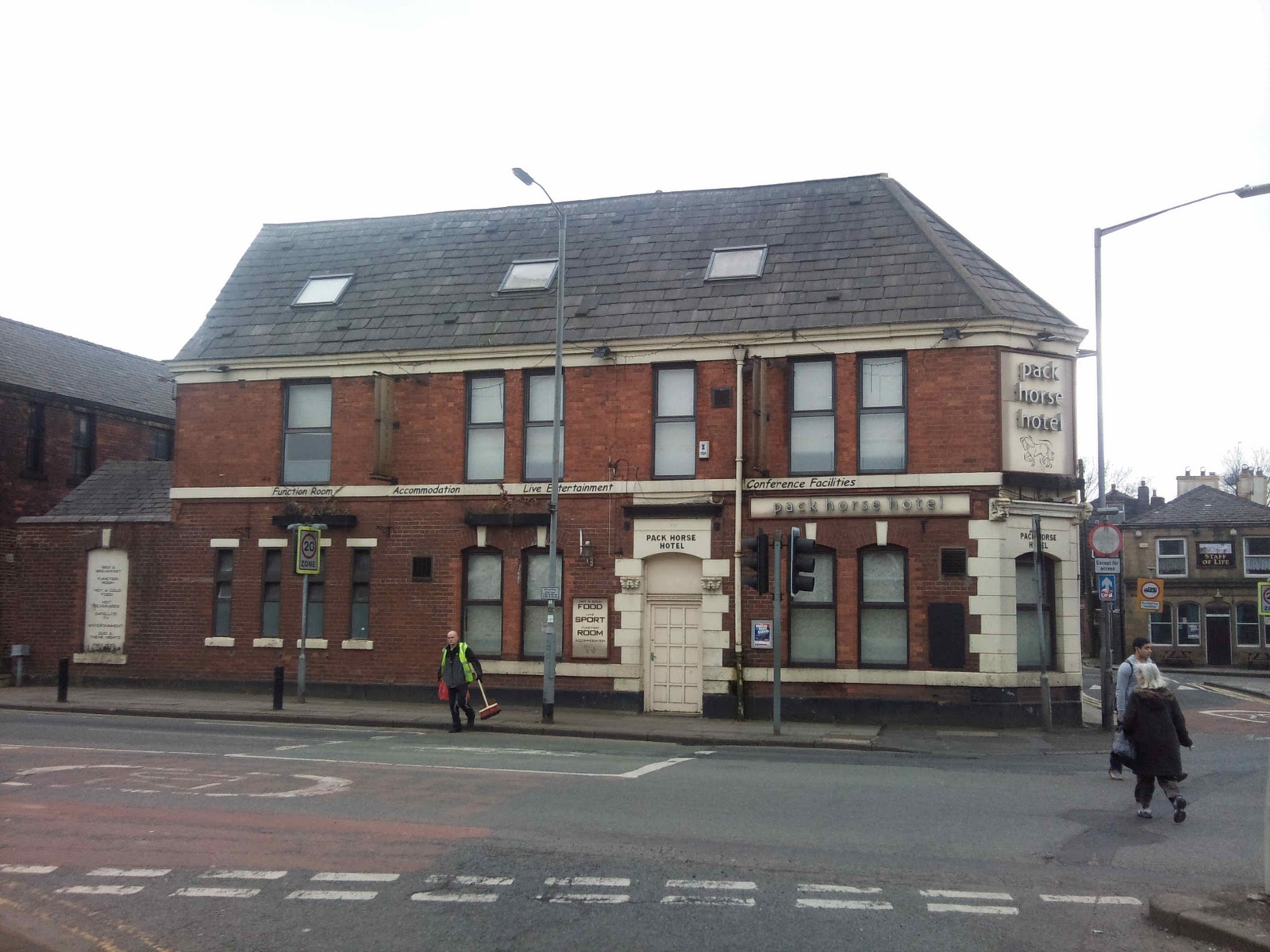 212add79fb4313 ... Beerhouse Bury St Edmunds promo codes 79401 30c22  Tyson s Beer Blog  shoes for cheap 40962 9efd1 ...