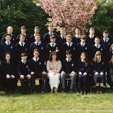 1995_class photo_Mendoza_5th_year.jpg