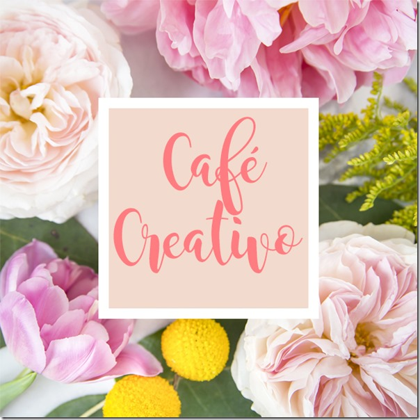 cafe-creativo-blog-diy-lifestyle