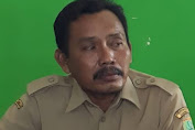 Warga Dapat Bansos, Pegawai Desanya Mau di Potong Gaji DBH ?