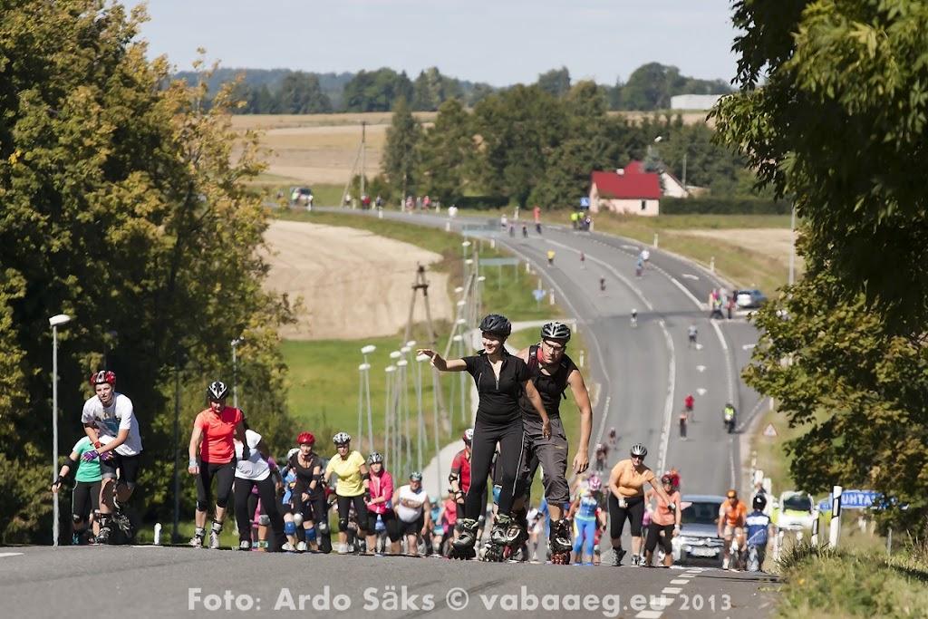 2013.08.25 SEB 7. Tartu Rulluisumaraton - AS20130825RUM_479S.jpg