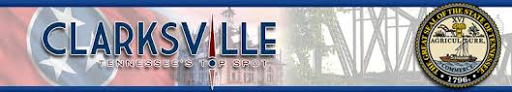 Clarksville TN gives city security officers authority to write criminal citations