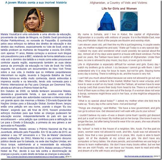 Malala_menina afegã