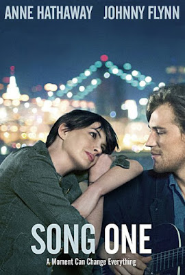 Song One (2014) BluRay 720p HD Watch Online, Download Full Movie For Free