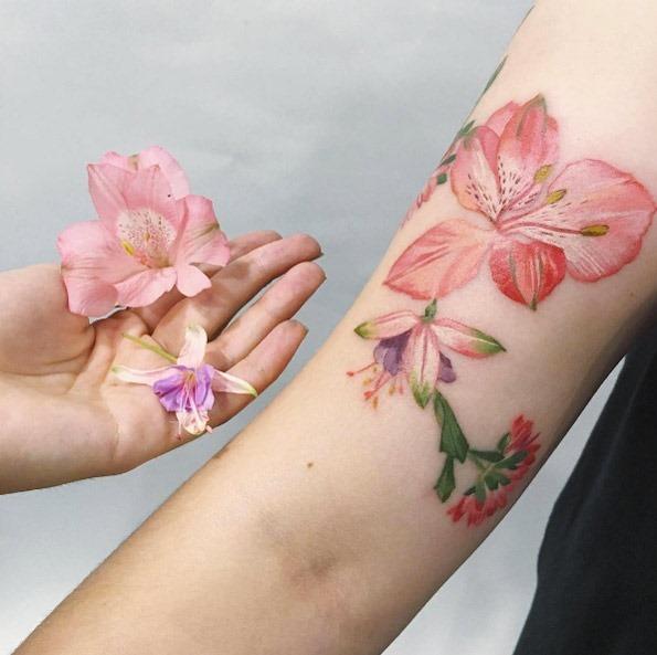 estes_fcsia_flores