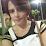 Marcela Arantes's profile photo