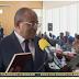 VIDEO: RAIS MWINYI AAPISHWA KUWA MJUMBE WA BARAZA LA MAWAZIRI