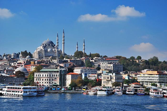 Istanbul56.JPG