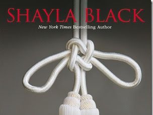 Review: Wicked Ties (Wicked Lovers #1) by Shayla Black