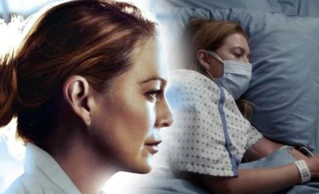 Grey's Anatomy será cancelada após a 18ª temporada?
