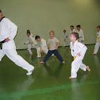 Trening - Otroci