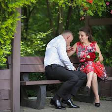 Wedding photographer Andreea Pavel (AndreeaPavel). Photo of 23.02.2017