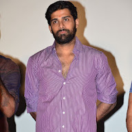 Venkatapuram Movie Pressmeet (9).JPG