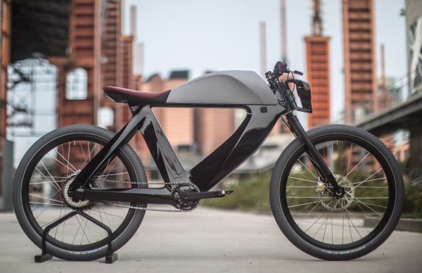 [5-Luxurious-Designer-Electric-Bicycl]